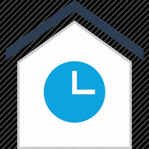 buy, finance, house, improvement icon