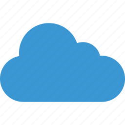 cloud, data, graph, guardar, save icon