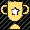 seo, awards