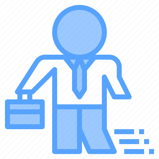 business, money, personnel, plan, schedule, shopping, social icon
