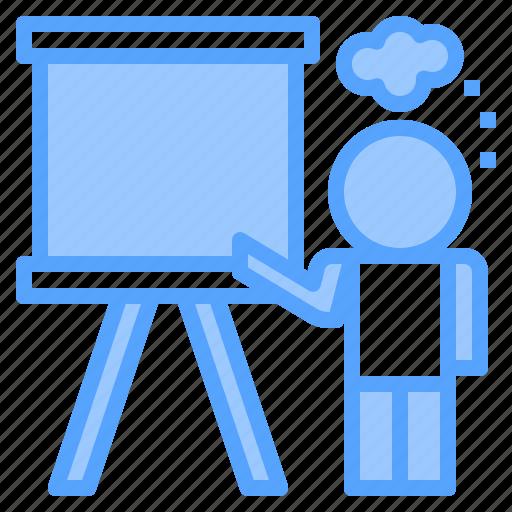 business, money, plan, presentation, schedule, shopping, social icon