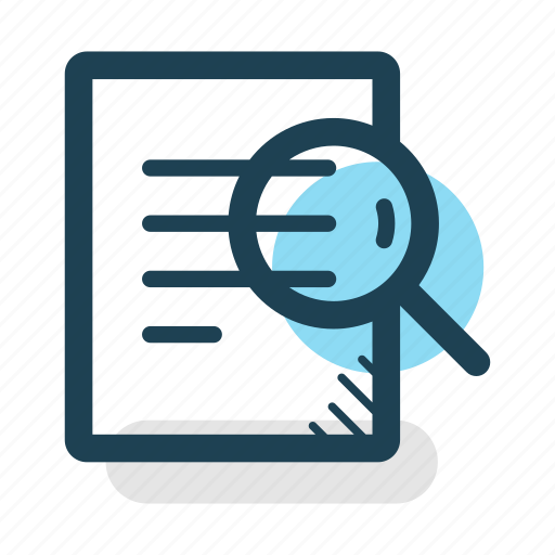 annual, annual report, article, business, case study, publication, report icon