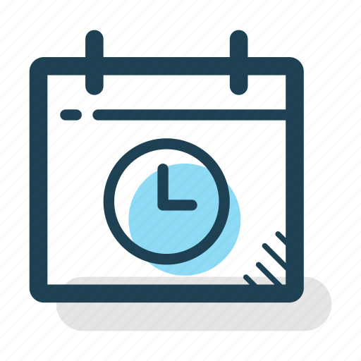date, deadline, event, plan, planning, schedule, time icon