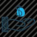 cash, cash out, dollar, donate, finance, pay, payment, revenue icon