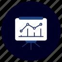 business, chart, ecommerce, finance, graph, marketing, presentation
