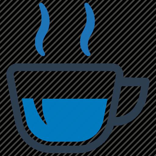 refreshment, tea, tea break, tea time icon