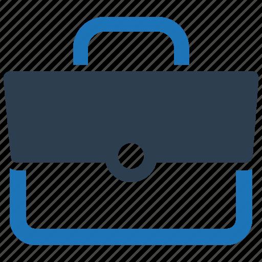 bag, briefcase, portfolio icon