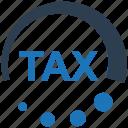 income, tax, deadline, reminder