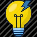 business, idea, business idea, creative-idea, innovation, bulb, creative