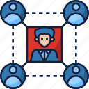 networking, network, connection, business, businessman, man, work