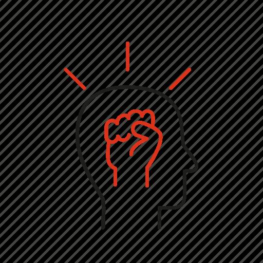 custom icons windows 10