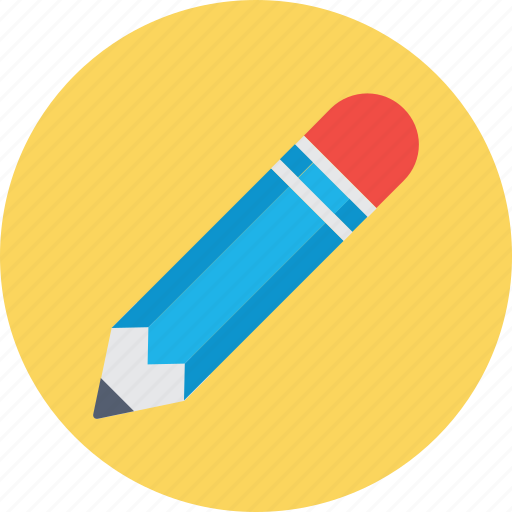 Drafting, drawing, pencil, signature, write icon - Download on Iconfinder