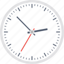 clock, hour, schedule, time, timer