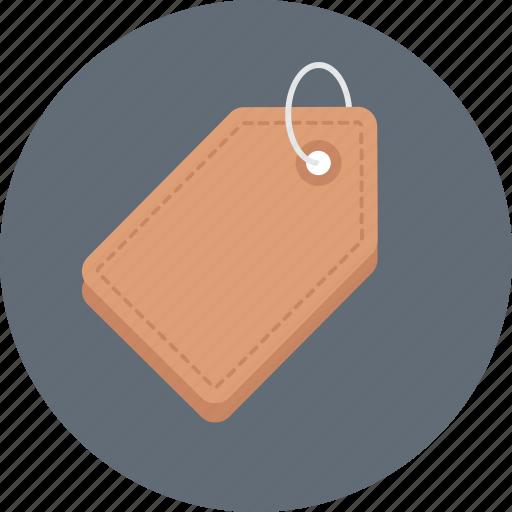 label, offer, price sticker, price tag, tag icon