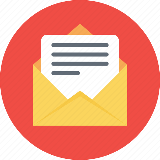 Airmail, airpost, letter, mail, retro mail icon - Download on Iconfinder