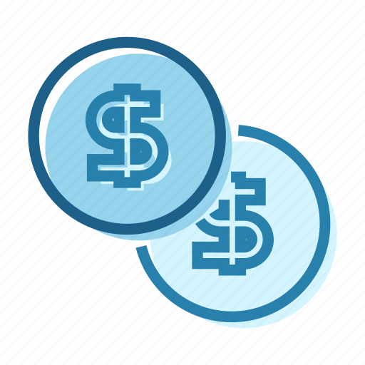 Bill, business, coin, finance, money, value, fees icon - Download on Iconfinder