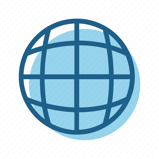 business, connect, globe, internet, net, world icon
