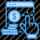 business, finance, management, marketing, money, payment