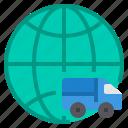 business, delivery, finance, global, management, marketing, money