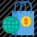 business, finance, global, management, marketing, money, sale
