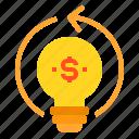 business, finance, idea, loading, management, marketing, money