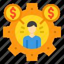 business, finance, management, marketing, money, team, work