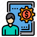 business, finance, management, marketing, money