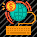 business, finance, global, management, marketing, money