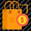 business, finance, management, marketing, money, shopping