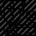 blacklist, alert, folder, unauthorize, censorship