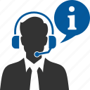 desk, help, customer, info, information, support