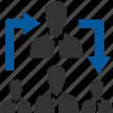 human, resource, hr, recruitment, source, store, supply