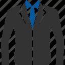 suit, formal, clothes, clothing, man, men