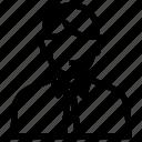avatar, business, user