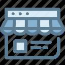 business, e commerce website, logistics, online shopping, shop, shopping, trend