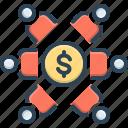 advertisement, contribution, crowdfunding, investment, sponsor, sponsor investment, sponsorship