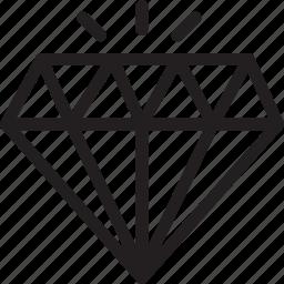 business, elements, morden, premium, quality icon