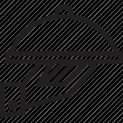 business, elements, morden, premium, service icon