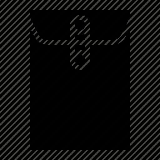 data, documentary, envelope, folder, information icon