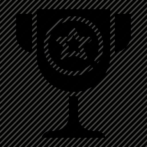 award, game, pay0ff, prize, reward, trophy, win icon