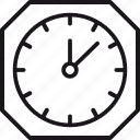 appointment, clock, event, planning, schedule, time, watch icon