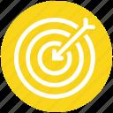 aim, arrow, darts, focus, goal, objective, target