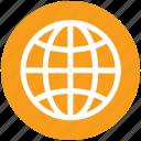earth, global, globe, international, network, world