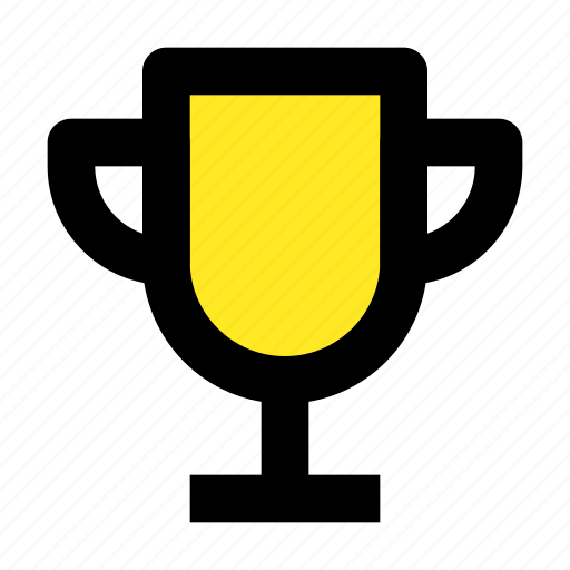 best, champion, cup, sport, trophy, victory icon