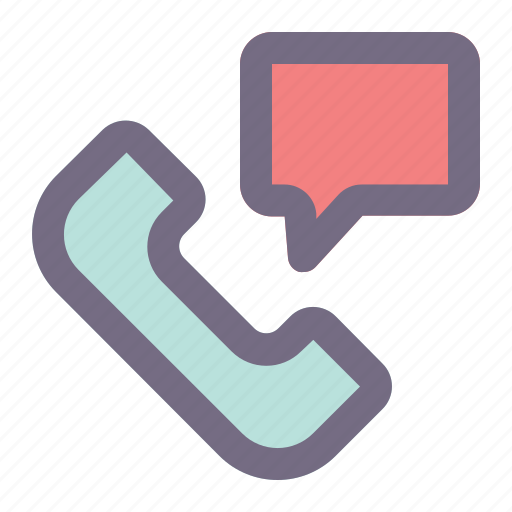 business, call, communication, company, contact, finance, telephone icon