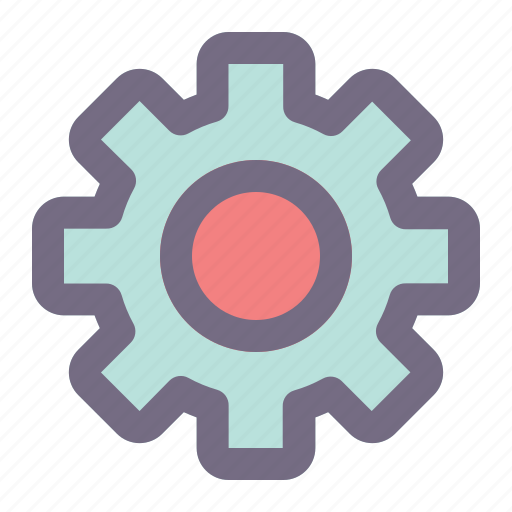 business, company, control, management, option, tool icon