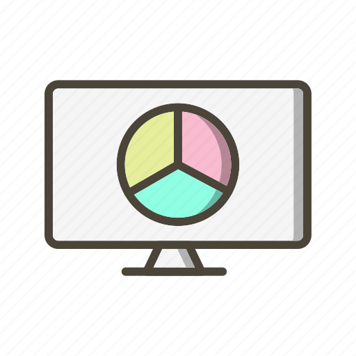 business, marketing, planning, strategy icon