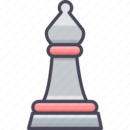 chess, game, king, plan, play, queen, strategy icon