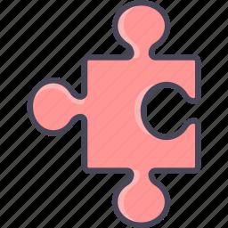 block, blocks, building, children, game icon