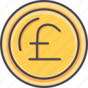 euro, cash, currency, finance, financial, money, payment